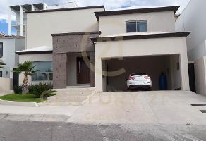 Foto de casa en venta en  , lomas del valle i y ii, chihuahua, chihuahua, 6359924 No. 01