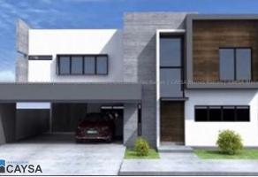 Foto de casa en venta en  , lomas del valle i y ii, chihuahua, chihuahua, 7058982 No. 01