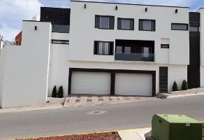 Foto de casa en venta en  , lomas del valle i y ii, chihuahua, chihuahua, 7227894 No. 01
