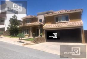 Foto de casa en venta en  , lomas del valle i y ii, chihuahua, chihuahua, 8473003 No. 03
