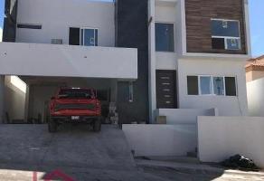 Foto de casa en venta en  , lomas del valle i y ii, chihuahua, chihuahua, 8479413 No. 01