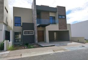 Foto de casa en venta en  , lomas del valle i y ii, chihuahua, chihuahua, 9747866 No. 01