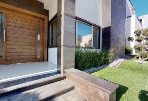 Foto de casa en venta en  , lomas del valle i y ii, chihuahua, chihuahua, 9861002 No. 02
