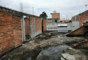 Foto de casa en venta en  , lomas del valle infonavit, morelia, michoacán de ocampo, 16258578 No. 01