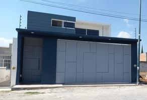 Foto de casa en venta en  , lomas del valle infonavit, morelia, michoacán de ocampo, 19177028 No. 01