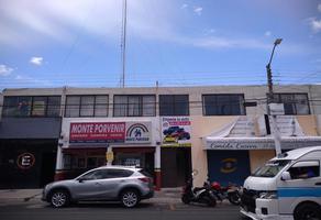 Foto de oficina en renta en  , lomas del valle infonavit, morelia, michoacán de ocampo, 0 No. 01
