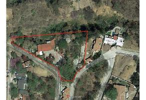 Foto de terreno habitacional en venta en  , lomas del valle, lagos de moreno, jalisco, 12035621 No. 01