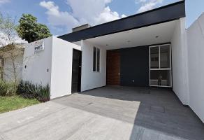 Foto de casa en venta en  , lomas del valle, león, guanajuato, 0 No. 01