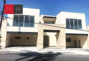 Foto de casa en renta en lomas del valle , lomas del valle, san pedro garza garcía, nuevo león, 14547651 No. 01