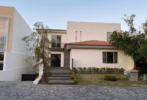 Foto de casa en venta en lomas del valle , lomas del valle, zapopan, jalisco, 0 No. 01