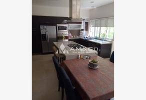 Foto de casa en venta en lomas del valle , lomas del valle, zapopan, jalisco, 0 No. 02