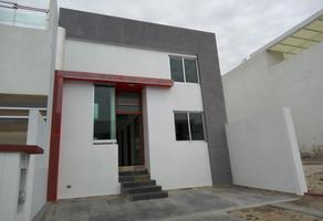 Foto de casa en venta en  , lomas del valle, puebla, puebla, 14206183 No. 01