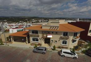 Foto de casa en venta en  , lomas del valle, puebla, puebla, 18605043 No. 01