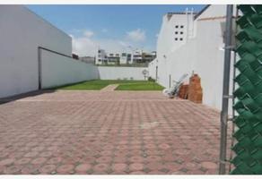 Foto de terreno habitacional en venta en  , lomas del valle, puebla, puebla, 18607064 No. 01