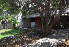 Foto de casa en renta en  , lomas del valle, san pedro garza garcía, nuevo león, 13861955 No. 01
