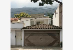 Foto de casa en renta en  , lomas del valle, san pedro garza garcía, nuevo león, 17161789 No. 01