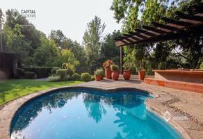 Foto de casa en venta en  , lomas del valle, zapopan, jalisco, 13667776 No. 01