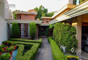 Foto de casa en venta en  , lomas del valle, zapopan, jalisco, 13667776 No. 03