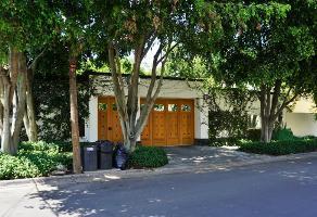 Foto de casa en venta en  , lomas del valle, zapopan, jalisco, 14155618 No. 01