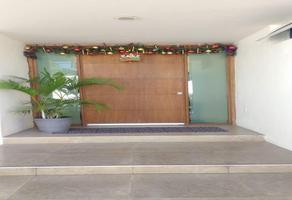 Foto de casa en venta en  , lomas del valle, zapopan, jalisco, 17679458 No. 03