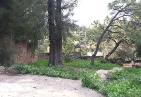 Foto de terreno habitacional en venta en  , lomas del valle, zapopan, jalisco, 3580571 No. 02