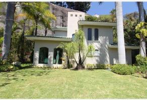 Foto de casa en venta en  , lomas del valle, zapopan, jalisco, 6595547 No. 01