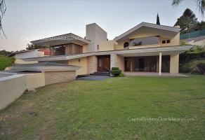 Foto de casa en venta en  , lomas del valle, zapopan, jalisco, 6762970 No. 02