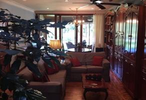 Foto de casa en venta en  , lomas del valle, zapopan, jalisco, 0 No. 13