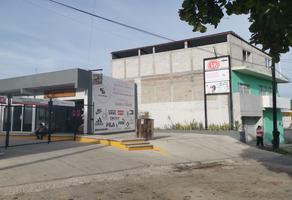 Foto de local en renta en  , lomas del venado, tuxtla gutiérrez, chiapas, 21594585 No. 01