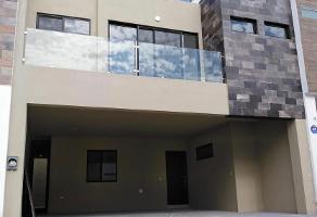Casas En Venta En Lomas Del Vergel Monterrey Nu