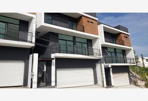Foto de casa en venta en  , lomas doctores (chapultepec doctores), tijuana, baja california, 15748629 No. 01