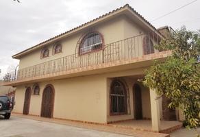 Foto de casa en venta en  , lomas doctores (chapultepec doctores), tijuana, baja california, 0 No. 01