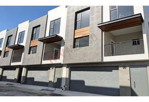 Foto de casa en venta en  , lomas doctores (chapultepec doctores), tijuana, baja california, 20285684 No. 01