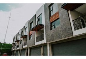 Foto de casa en venta en  , lomas doctores (chapultepec doctores), tijuana, baja california, 20626359 No. 01