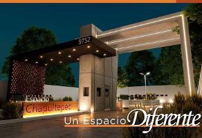 Inmuebles En Colinas Del Rey Tijuana Baja California