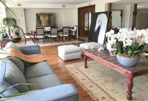 Foto de departamento en renta en lomas encanto , lomas country club, huixquilucan, méxico, 0 No. 01