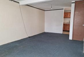 Foto de casa en venta en lomas estrella 00, lomas estrella, iztapalapa, df / cdmx, 0 No. 01