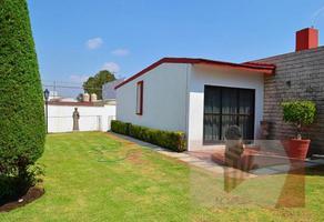 Foto de casa en venta en lomas hacienda , lomas de la hacienda, atizapán de zaragoza, méxico, 0 No. 01