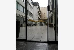 Foto de oficina en renta en  , lomas hermosa, miguel hidalgo, df / cdmx, 17540540 No. 01