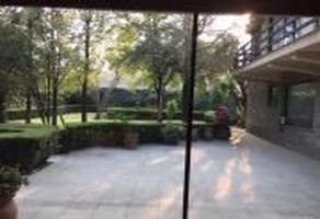 Foto de casa en renta en  , lomas hipódromo, naucalpan de juárez, méxico, 11444543 No. 01