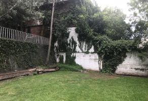 Foto de casa en venta en  , lomas hipódromo, naucalpan de juárez, méxico, 13900308 No. 02