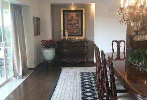 Foto de casa en venta en  , lomas hipódromo, naucalpan de juárez, méxico, 13900312 No. 07