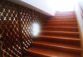 Foto de casa en venta en  , lomas hipódromo, naucalpan de juárez, méxico, 14672325 No. 14