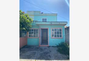 Foto de casa en venta en lomas iii , lomas de rio medio iii, veracruz, veracruz de ignacio de la llave, 16181027 No. 01
