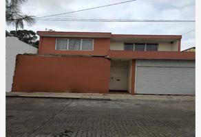 Foto de casa en venta en  , lomas la huerta, morelia, michoacán de ocampo, 0 No. 01
