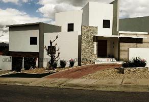 Foto de casa en venta en  , lomas la salle i, chihuahua, chihuahua, 13970840 No. 01