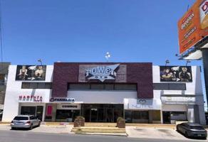 Foto de edificio en venta en  , lomas la salle i, chihuahua, chihuahua, 18628299 No. 01