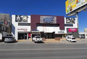 Foto de edificio en venta en  , lomas la salle i, chihuahua, chihuahua, 19315336 No. 01