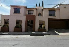 Foto de casa en venta en  , lomas la salle i, chihuahua, chihuahua, 0 No. 01