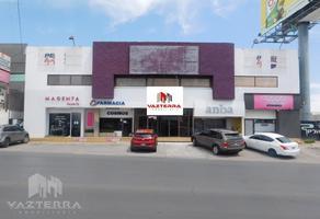 Foto de edificio en venta en  , lomas la salle i, chihuahua, chihuahua, 0 No. 01